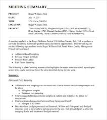 an unforgettable journey essay job application letter for it war of the worlds essay topics permaculture research institute if ever peace is to be imposed
