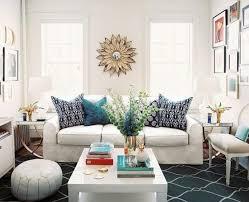 dining room furniture denver colorado. permalink to dining room furniture denver co colorado b