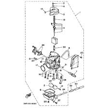 yamaha bruin 250 wiring diagram yamaha diy wiring diagrams description yamaha moto 4 carburetor schematic kawasaki mule 500 fuel system diagram on yamaha bruin 250 wiring