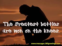 Greatest Christian Quotes Best Of The Greatest Battles All Inspiration Quotes