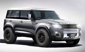 2018 land rover price. delighful land 2018 land rover defender to land rover price