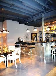 unfinished basement ideas on a budget. Basement Ideas On A Budget Amazing Of Inexpensive Unfinished I