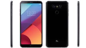 motorola lg. mwc is off to a grand start with the likes of lg and huawei unveiling their flagship devices while motorola unveiled its moto g5 plus. lg