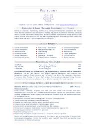 sample chef resume  physiotherepist resume physiotherapist    chefs resume  getblown co