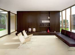 Living Room Modern Tile Diy Polished For Room Styles Couch Small
