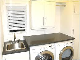 Laundry Sink Cabinet Plans Utility Unit Uk. Utility Sink Cabinet With  Countertop Ideas Freestanding Unit Uk. Utility Sink Cabinet Diy Laundry  Unit Uk ...