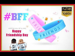 happy friendship day 2019 es wishes