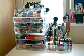full size of makeup drawer organiser ideas organizer diy storage drawers for solution decorating marvellous