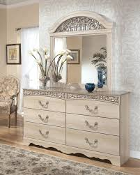 Long Bedroom Mirror Long Modern Antique Victorian Dresser With Marble Top And 6 Wooden