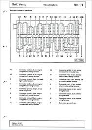 vw fuse box diagrams lochtygarage com vw fuse box diagrams fuse box diagram schema wiring diagram fuse box diagram 19 vw fox