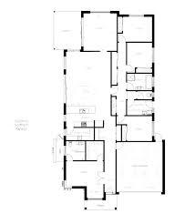 cost efficient house plans good cost efficient house plans and efficient house plans new energy efficient