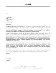cover letter samples microsoft word cover letter for microsoft