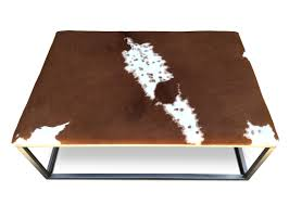 Room And Board Coffee Tables Furniture Cowhide Ottoman For Your Furniture Ideas