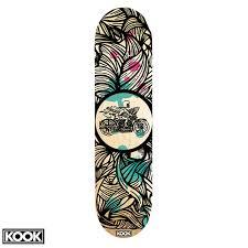 Skateboards Designs 25 Of The Best Skateboard Deck Designs Paste