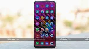 Vivo V15 Review Ndtv Gadgets360 Com