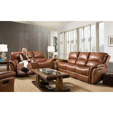 sofa and loveseat sets under 500 lovely living room sets ikea sectional couch living room