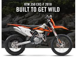 2018 ktm 350 exc.  350 throughout 2018 ktm 350 exc