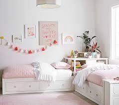 ava regency platform bedroom set