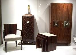 contemporary art furniture. Best Modern To Contemporary Art Mid Century Furniture Deco  Chairs .