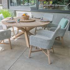 dining room sets with rattan chairs. lisboa-garden-dining-set.jpg dining room sets with rattan chairs