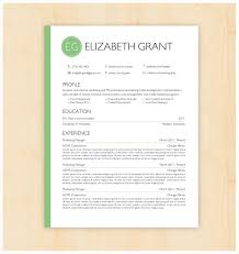 Word Borders Template Meeting Templates Word Free Resignation Letter