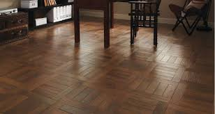 home decorators collection vinyl plank flooring elegant hardwood flooring vs tile flooring guide image