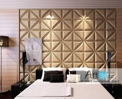 Wall Tiles Living Room Stone Tiles Wall Tiles For Living Room Cost