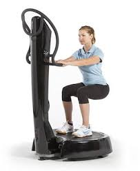 Whats The Best Vibration Plate Home Gym Guide Uk