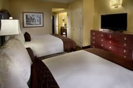 Orlando Bedroom Suite Buena Vista Suites Welcomes Religious Groups In Orlando
