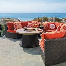high end patio furniture. Wholesale Liquidation Patio Furniture High End I