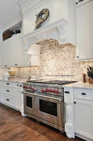 30 Awesome Kitchen Backsplash Ideas for Your Home
