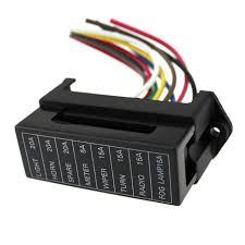 key west boat fuse box wiring diagram libraries 8 circuit fuse box wiring diagrams scematic key west boat