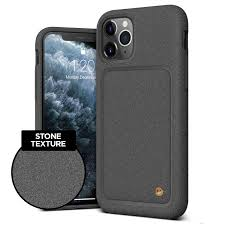 Vrs Design Vrs Design Damda High Pro Shield Compatible For Iphone 11 Pro Max Case With Premium Sand Stone Touch And Gold Detail For Iphone 11 Pro Max 2019
