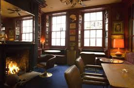 The Union Club Theunionclub Twitter