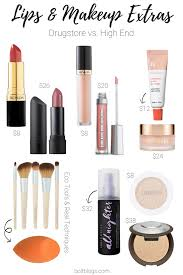 dupes for high end lipsticks png