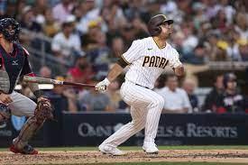 Former El Paso Chihuahuas pitcher Hits ...