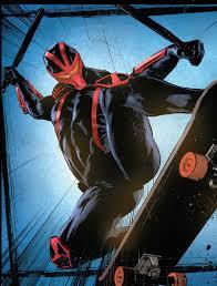 Dwayne Taylor (Earth-616) | Marvel Database | Fandom