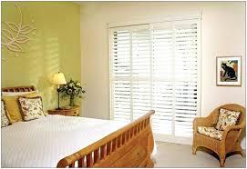 blinds for sliding glass door elegant blinds for sliding glass door horizontal blinds sliding shutters modernize