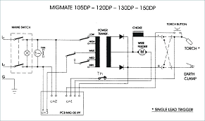 troubleshooting sa at lincoln sa 200 remote wiring diagram on welder Lincoln 225 Arc Welder Schematic lincoln welder wiring diagram welding helmets at welder wiring diagram