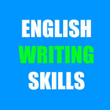 Writing Skills English Writing Skills On The App Store