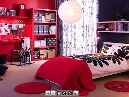 Living Room At Windsor Hall Luxury Dorms In Gainesville FL Luxury Dorm Room