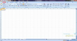 Ms Excel Free Download Microsoft Excel Latest Version 2019 Free Download