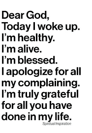 Thankfulness Quotes Simple Quotes About Thankfulness And To Frame Remarkable Thankfulness