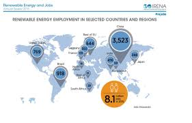 a booming advanced energy economy million jobs and counting screen shot 2016 06 07 at 11 20 27 pm