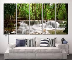 large canvas wall art sydney