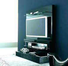 ikea wall tv cabinet for under mounted led mount furniture components unit instructions hung ikea wall tv cabinet