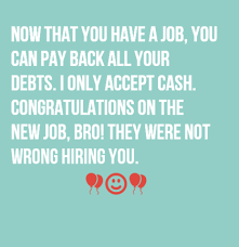 congrats on the new job quotes 35 congratulations on new job wishesgreeting