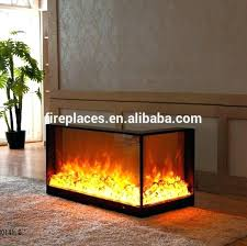 two sided electric fireplace luxurious two sided electric fireplace at 2 way s insert 3 sided two sided electric fireplace