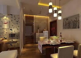 Dining Room Interior Design Ideas Awesome Design Inspiration