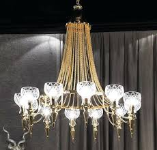 high end modern chandeliers new house designs